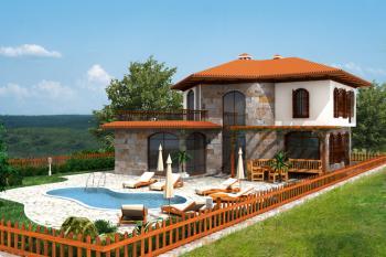 Дома в болгарии цена продажа дешево дом в болгарии