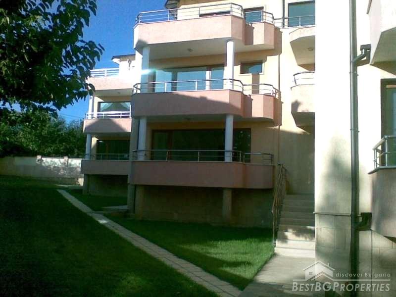 несколько способов дом с доходом в болгарии ипотеки
