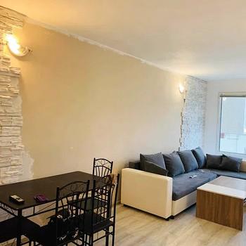 Купить квартиру в софию скачать торрент хочу дом за рубежом