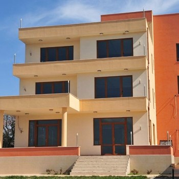 Купить варна дом за рубежом барселона