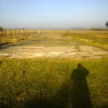 земля под строительство в болгарии