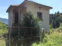 Купить апартаменты в болгарии в горах зп в чехии
