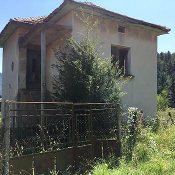 Недвижимость в горах купить дома кипр