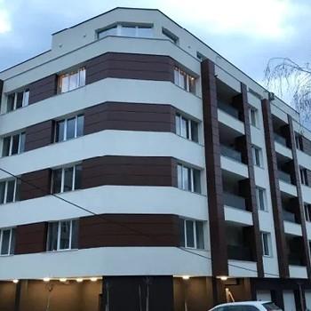 Купить квартиру в болгарии в софия квартиры в болгарии купить недорого