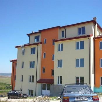 Купить апартаменты в албене покупка квартир дубай